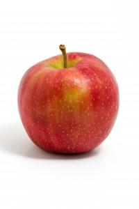 jablko-zdrowie